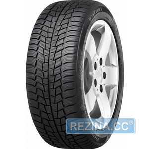 зимняя шина VIKING WinTech 225/40R18 92V
