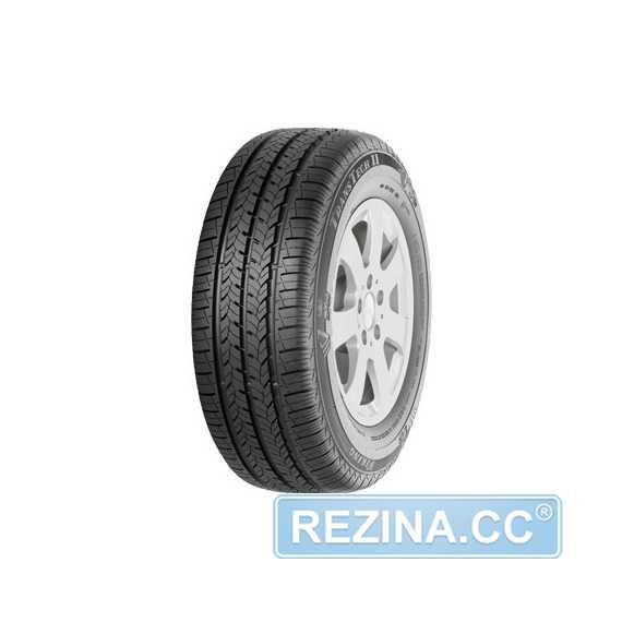 Летняя шина VIKING TransTech 2 - rezina.cc