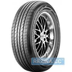 летняя шина LEAO Nova HP - rezina.cc