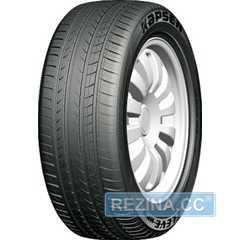 Купить летняя шина KAPSEN ELEVE HP5 235/55R19 105W