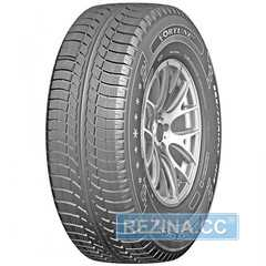 Купить Зимняя шина FORTUNE FSR902 205/65R16C 107/105T