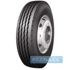 Грузовая шина LONG MARCH LM218 - rezina.cc