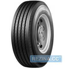Купить Грузовая шина AUSTONE АТ115 296/60R22.5 149/146L
