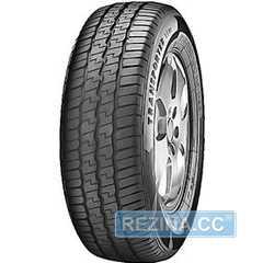 Купить Летняя шина MINERVA Transporter RF09 195/75R16C 107R