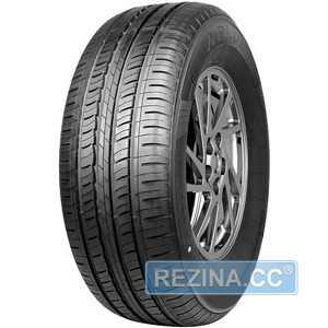 Купить Летняя шина APLUS A606 205/60R16 92V