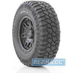 Купить Всесезонная шина MICKEY THOMPSON Deegan 38 315/75R16 127/124Q