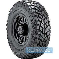 Купить Всесезонная шина MICKEY THOMPSON Baja Claw TTC 33/12.5R15 108Q