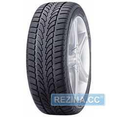 Купить зимняя шина NOKIAN Lapponia W Suv 265/70R17 115H