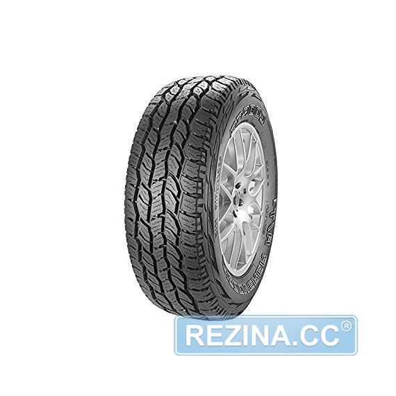 Всесезонная шина COOPER Discoverer A/T3 Sport - rezina.cc