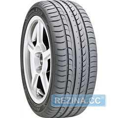 Купить Летняя шина AURORA K109 225/45R17 94W