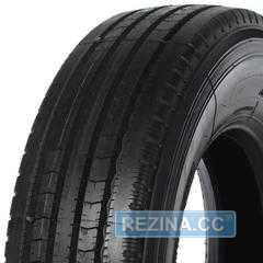 Купить Грузовая шина AUTOGRIP DR909 (рулевая) 295/80R22.5 152/148M