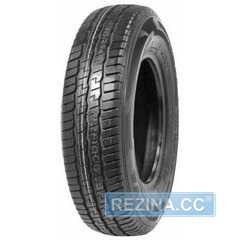 Купить Летняя шина AUTOGRIP RF09 215/75R16C 113/111R