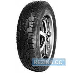 Купить Всесезонная шина CACHLAND CH-7001 AT 265/75R16 116S