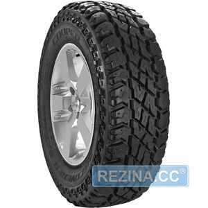 Купить Всесезонная шина COOPER Discoverer S/T Maxx POR 35/12.5R15 113Q