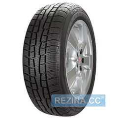 Купить зимняя шина COOPER Weather-Master Van (под шип) 205/65R16C 107/105T