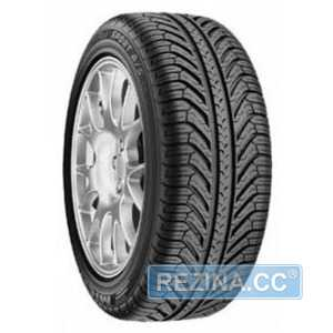 Купить Летняя шина MICHELIN Pilot Sport A/S Plus 245/40R17 95Y Run Flat