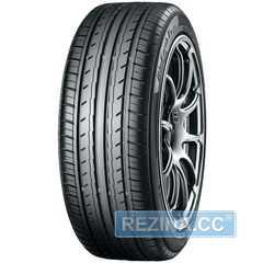 Купить Летняя шина YOKOHAMA BluEarth-Es ES32 215/55R17 94V