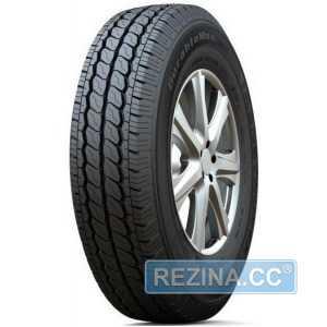 Купить Летняя шина KAPSEN DurableMax RS01 195/80R14C 106/104R