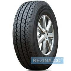 Купить Летняя шина KAPSEN DurableMax RS01 215/65R15C 104/102T