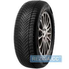 Купить Зимняя шина MINERVA Frostrack HP 215/65R16 98H