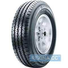 Купить Летняя шина MICHELIN XCD 215/-R14C 112/110P