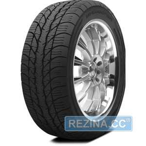 Купить Всесезонная шина BFGOODRICH g-Force Super Sport A/S 225/55R16 95H