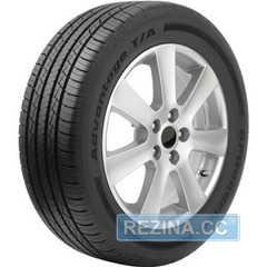 Купить Всесезонная шина BFGOODRICH Advantage T/A 255/70R15 108T