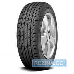 Купить Всесезонная шина KUMHO Solus TA71 215/55R17 94V
