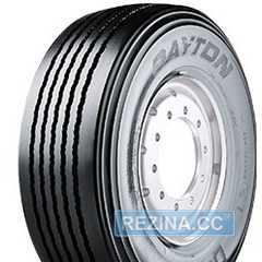 Грузовая шина DAYTON D800T - rezina.cc