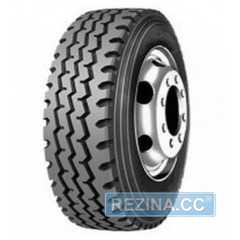 Грузовая шина KAPSEN HS268 - rezina.cc