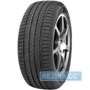 Летняя шина KINGRUN Geopower K4000 235/65R18 110H