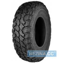 Всесезонная шина KINGRUN Geopower M5000 - rezina.cc