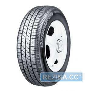 Купить Летняя шина BRIDGESTONE B391 175/65R14 82T