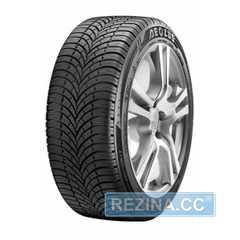 Купить AEOLUS SnowAce 2 HP AW09 225/50R17 98V