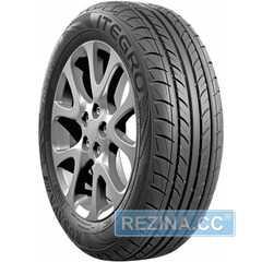 Купить Летняя шина ROSAVA ITEGRO 185/60R14 84H