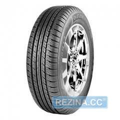 летнаяя шина FORTUNA G520 - rezina.cc