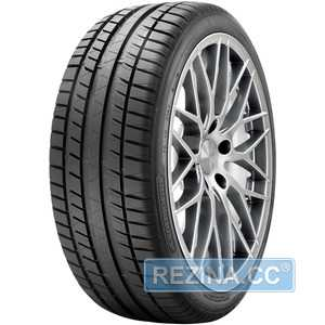 Купить Летняя шина KORMORAN Road Performance 205/55R16 91W