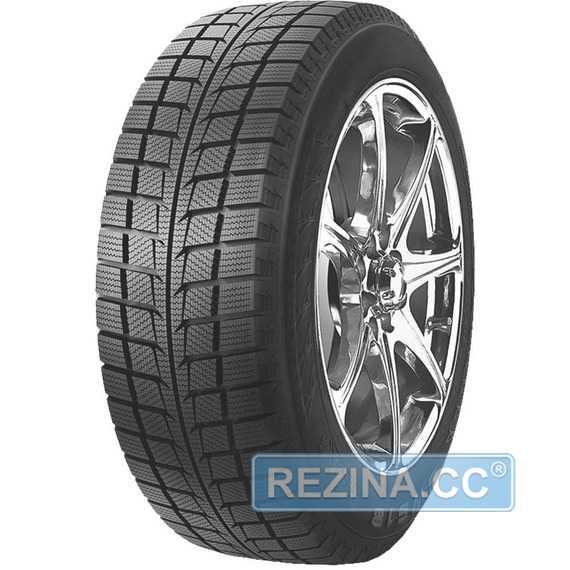 Зимняя шина WESTLAKE SW618 - rezina.cc