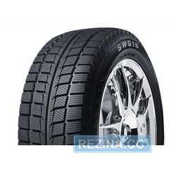 Купить Зимняя шина GOODRIDE SW618 195/50R15 82T