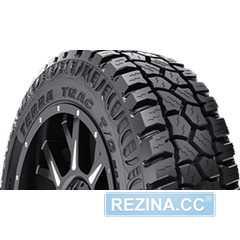Купить Всесезонная шина HERCULES Terra Trac T/G MAX 285/65R18 125/122Q
