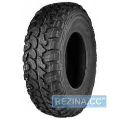 Купить Всесезонная шина KINGRUN Geopower M5000 285/70R17 121/118Q