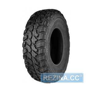 Всесезонная шина KINGRUN Geopower M5000 285/70R17 121/118Q