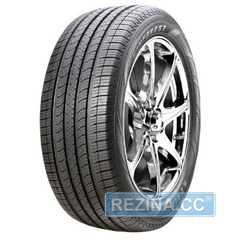 Купить KINFOREST KF717 285/50R20 112V