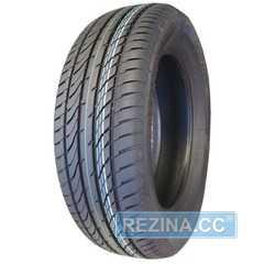 Купить Летняя шина CRATOS CatchPassion 165/70R14 81H