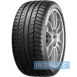 Купить Летняя шина ATLAS SPORT Green 235/55R17 103W