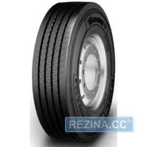 Купить BARUM BF 200R (рулевая) 315/70R22.5 154/150M