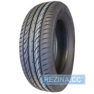 Купить Летняя шина CRATOS CatchPassion 215/50R17 95W