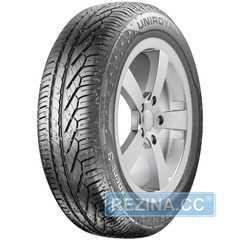 Купить Летняя шина UNIROYAL RainExpert 3 245/45R18 100Y