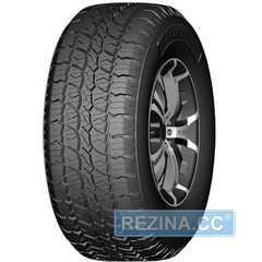 Купить Всесезонная шина CRATOS RoadFors A/T 215/75R15 100T