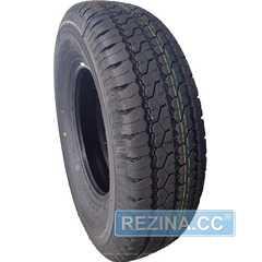 Купить Летняя шина CRATOS RoadFors Max 205/70R15C 106/104R